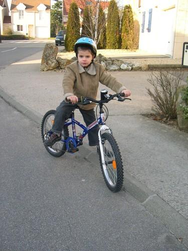 6 ans Elian - 3