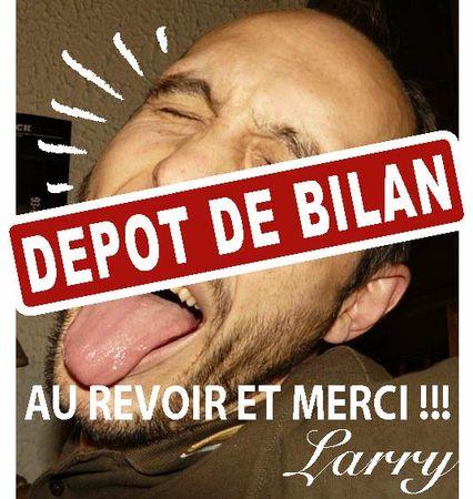depot_de_bilan