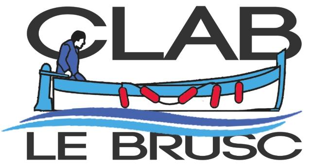 logo_clab_1