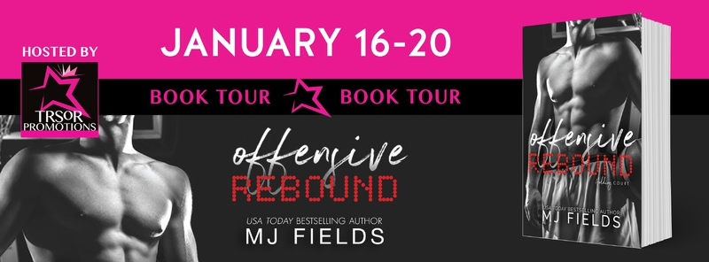OFFENSIVE_REBOUND_BOOK_TOUR