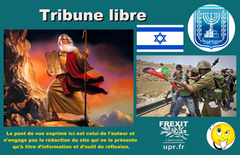 TL ISRAELBIBLE