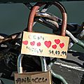 cadenas (coeur) pt des arts_3168