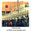 pola du lundi_semaine10_traitement croisé_La Villette_05_03_12