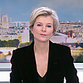 estellecolin07.2016_12_21_7h30telematinFRANCE2