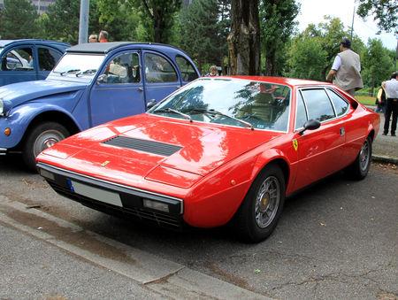 Ferrari_dino_308_GT4__Retrorencard_aout_2010__01
