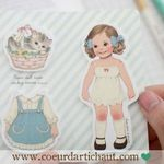 blocs-notes-adhesifs-retro-paper-doll-alice 2