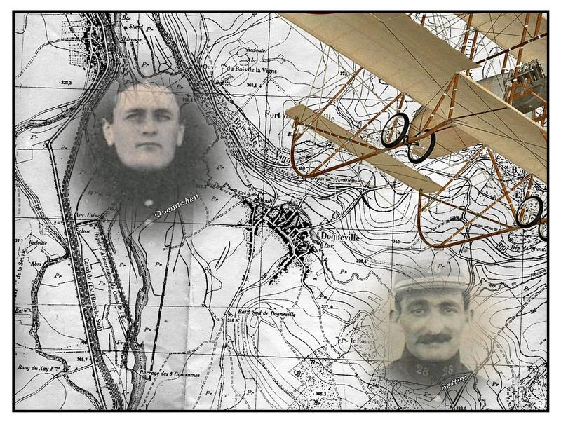 Les_aviateurs_Quennehen_et_Battini