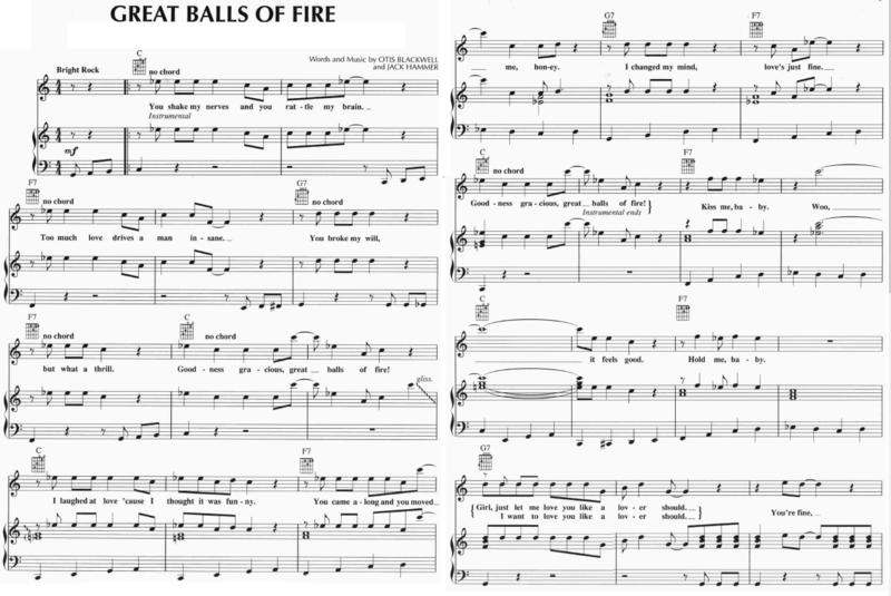 Great balls of fire 01