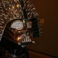 darth vader project dark vador projet 12