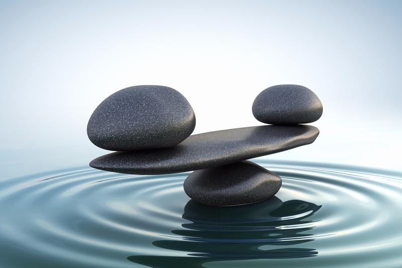 zen-equilibre