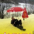 402 - colo de ski - episode bonus.