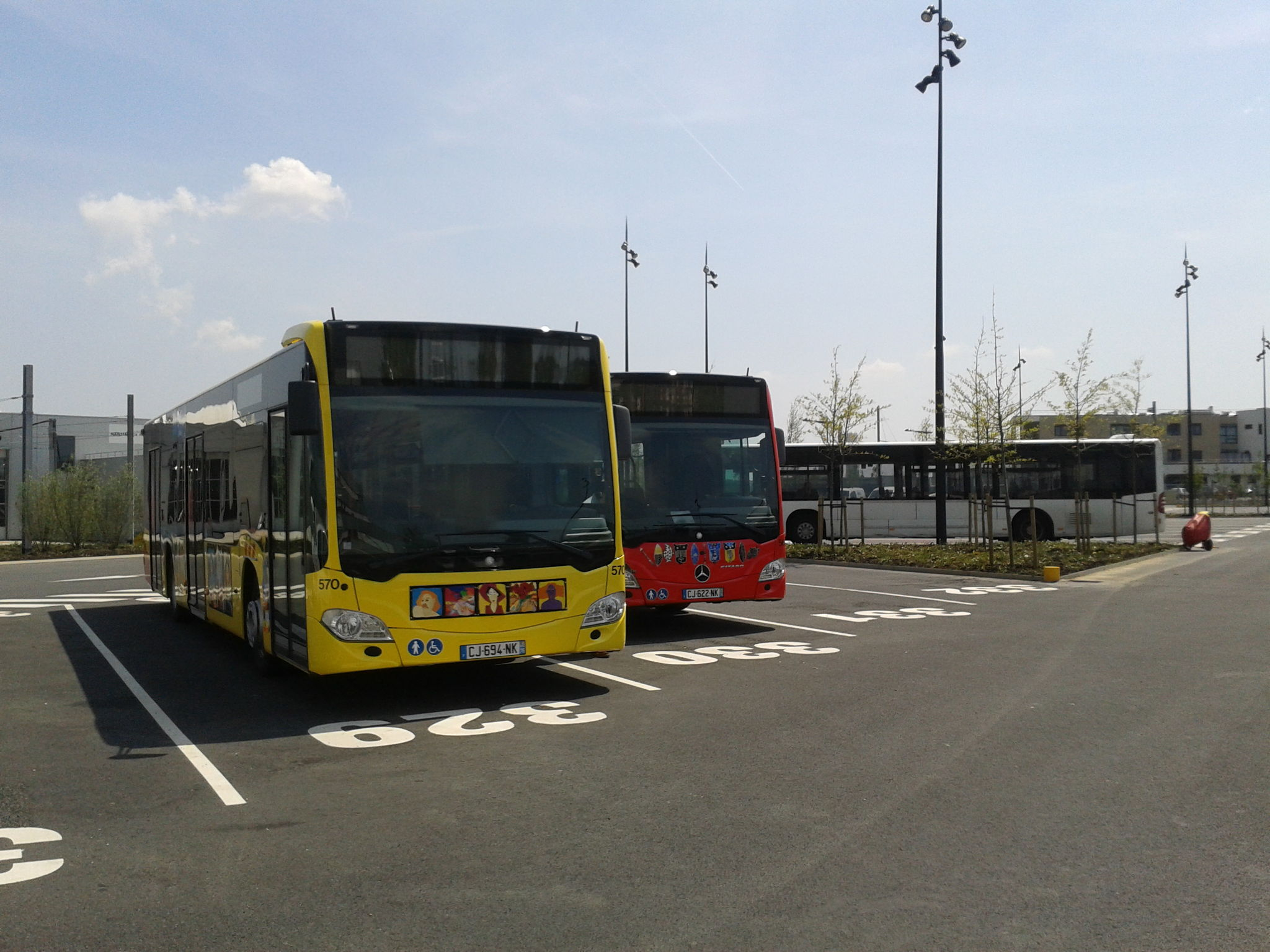 "Photos des bus ""Dell'Arte"" LiA - Page 4 87412003_o"