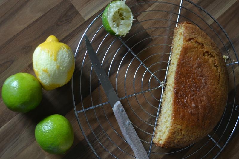 Gâteau au citron vert (31)