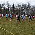 992- Cross de l'Aveyron à Rodez janvier 2013