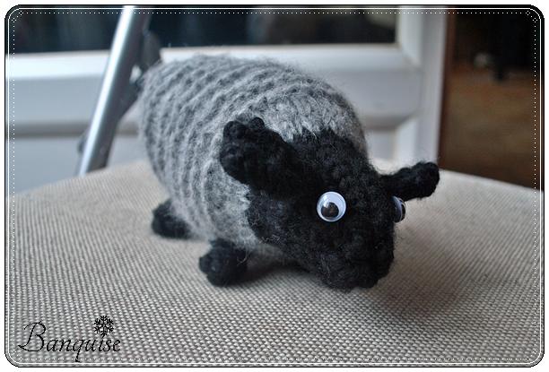moutonblog