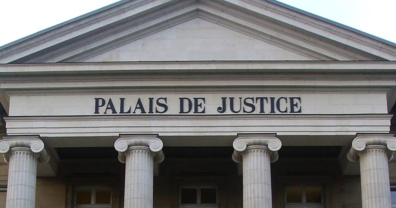 justice-1900c