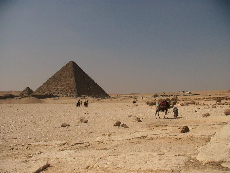 EGYPTE_OCTOBRE_2004_046