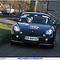Monts_Coteaux_2012_0024
