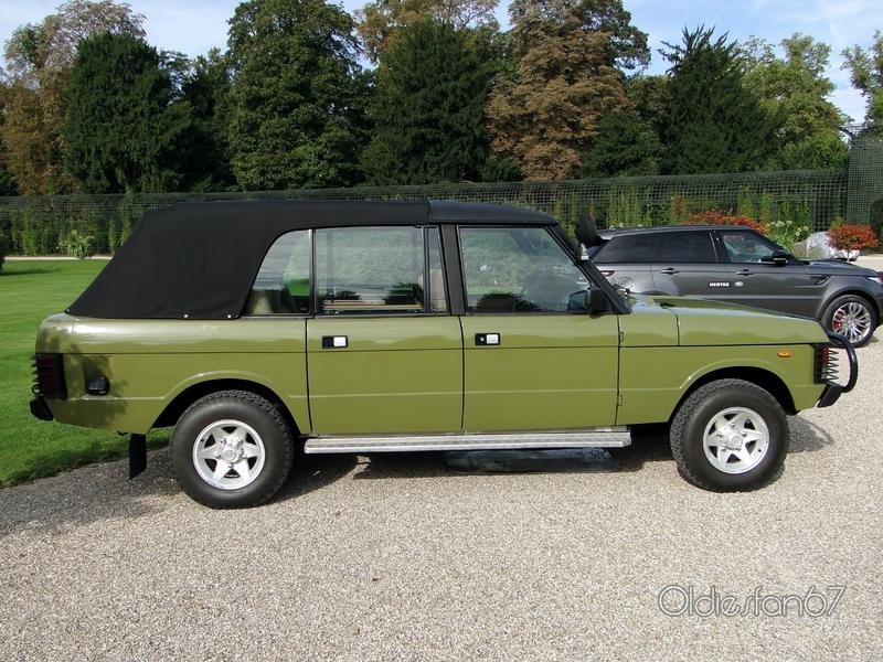 range-rover-erich-honecker-convertible-1985-2