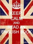 keep_calm_and_read