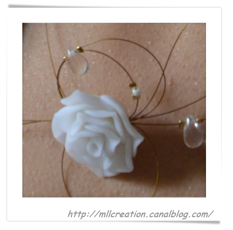 fimo-Collier-MllCreation7