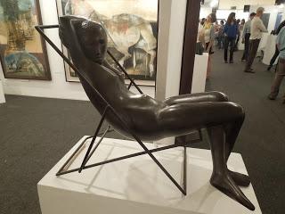 Cornelis Zitman _sculptures_artodyssey (33)