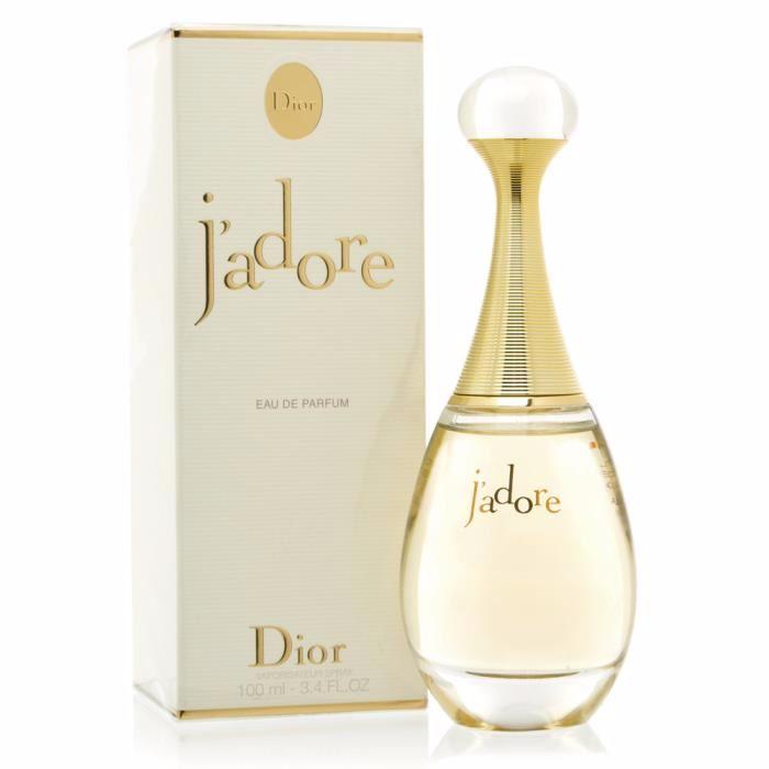 j-adore-dior-100ml-edp-spray-christian-dior