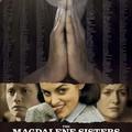 Magdalene Sisters