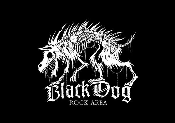 BlackDog 01