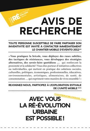 chantier_mobile_avis_de_recherche_evento_bordeau_anthony_rojo_ze_blog_la_parenthese_graphique
