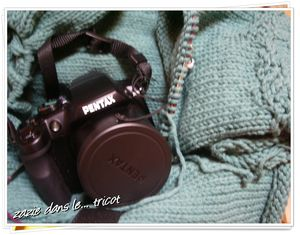 newpentax