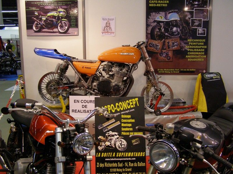 raspo moto légende 2011 003