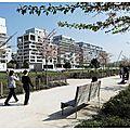 Parc de Billancourt 6