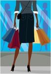 Ma_journee_shopping