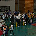 kid's athle Epernay 30 11 2013 035