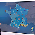 patriciacharbonnier08.2015_04_06_meteotelematinFRANCE2