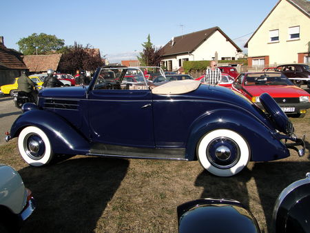FORD_DeLuxe_Cabriolet___1936__3_