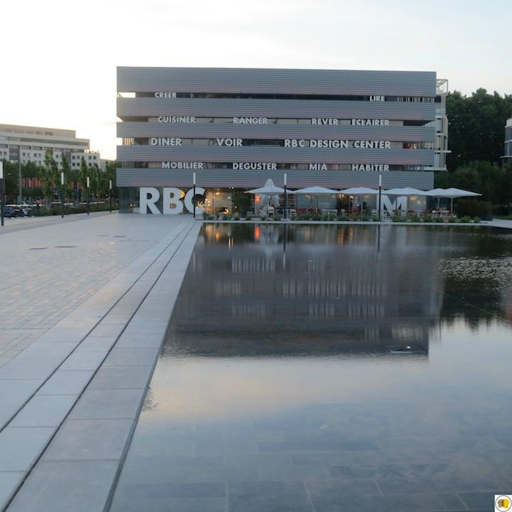 RBC Design Center (8)