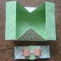 Carte boîte2