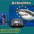 Brexit : l'autorité bancaire européenne... ira à ... paris !