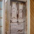 mini portes 020