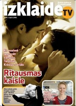 2011-11-izklaide_tv-lettonie