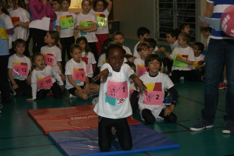 kid's athle Epernay 30 11 2013 062