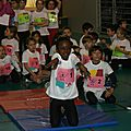 kid's athle Epernay 30 11 2013 062