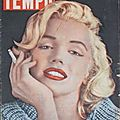 Tempo (It) 1953