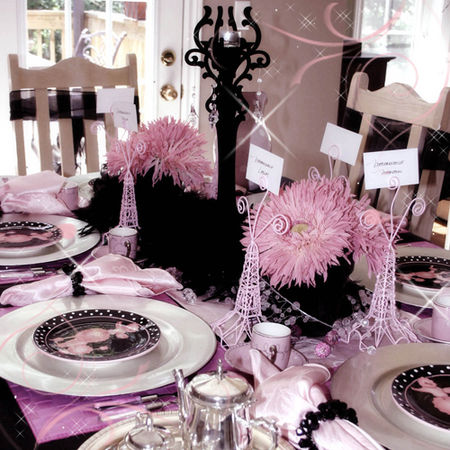 posh_poodle_posh_table_setting