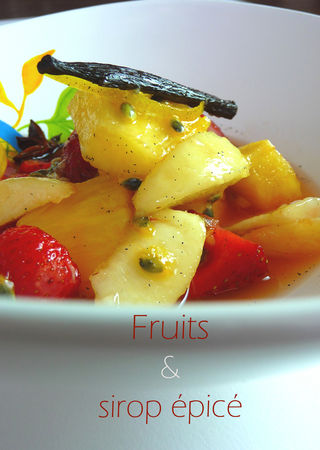 salade_de_fruits_023_copie