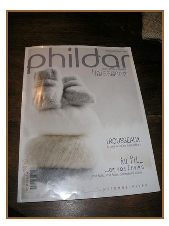 catalogue_phildar