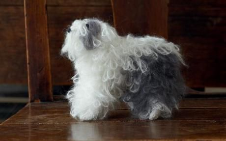 knitted_sheepdog_1708230c
