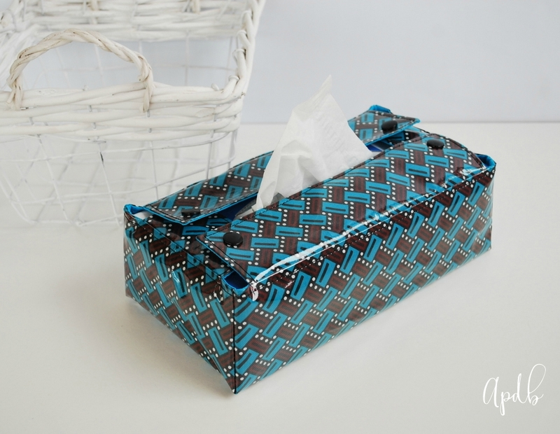 4-étui boîte à mouchoirs Petit Pan-001